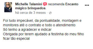 comentario-facebook-encanto-1
